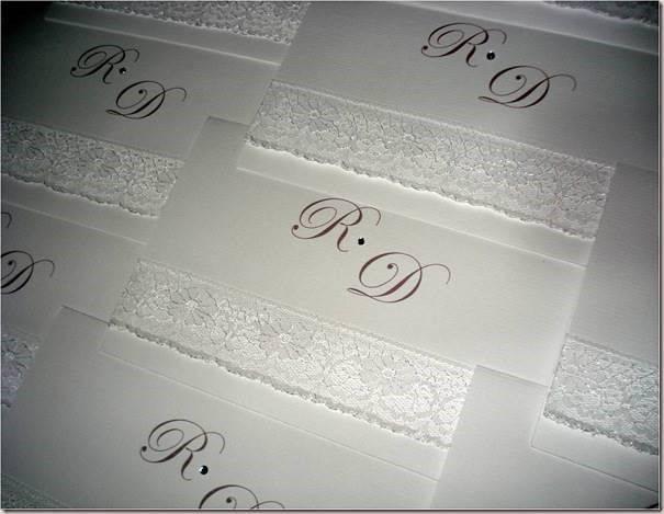 Convite- de- bodas- de- prata- artesanal- 8