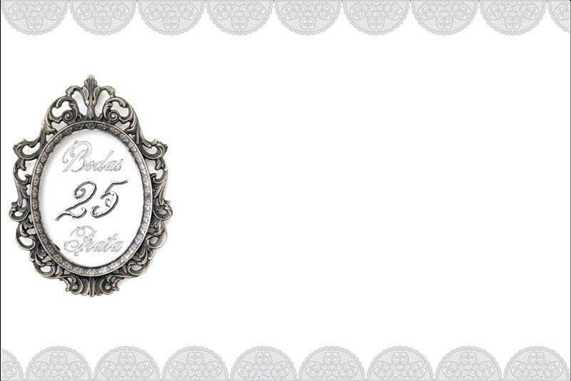 Convite- de- bodas- de- prata- artesanal- 9