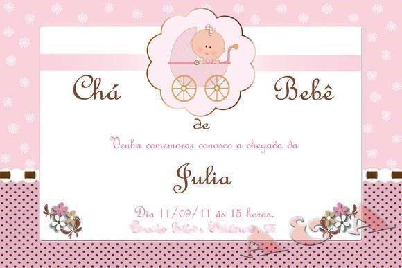 Convite- de- chá- de- fralda- online- 15