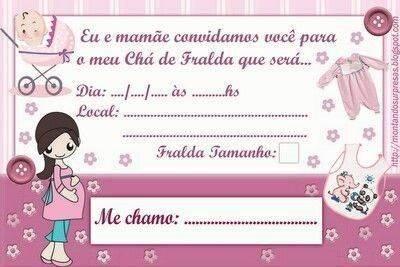 Convite- de- chá- de- fralda- online- 18