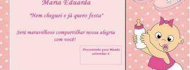 Convite- de- chá- de- fralda- online- 2