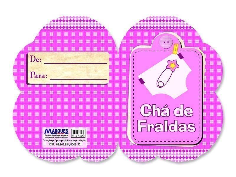 Convite- de- chá- de- fralda- online- 20