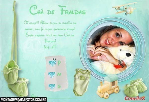 Convite- de- chá- de- fralda- online- 5