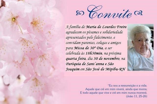 Convite- de- missa- de- 30- dias- 7