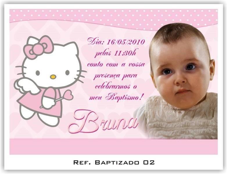 Tipos- de- convite- de- batizado- 1