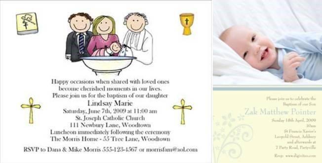 Tipos- de- convite- de- batizado- 15
