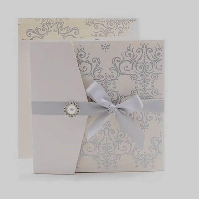 Convite- de- bodas- de- prata- artesanal- 13