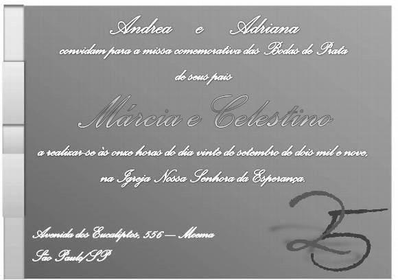 Convite- de- bodas- de- prata- artesanal- 15