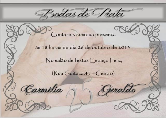 Convite- de- bodas- de- prata- artesanal- 16