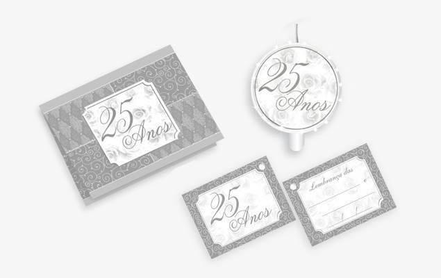 Convite-de-bodas-de-prata-artesanal-18