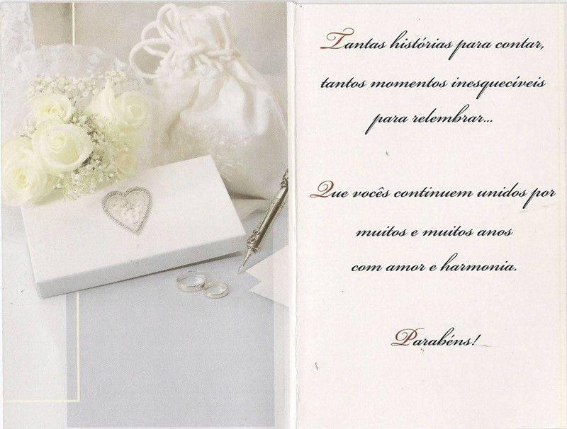 Convite- de- bodas- de- prata- artesanal- 20