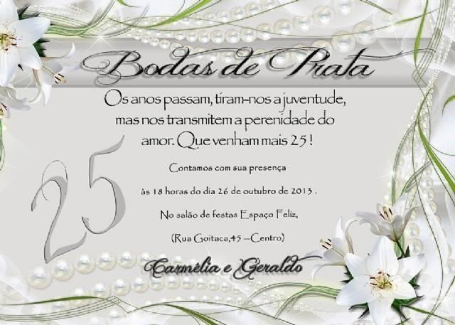 Convite- de- bodas- de- prata- artesanal- 22