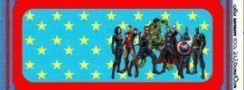 Os- Vingadores- 13