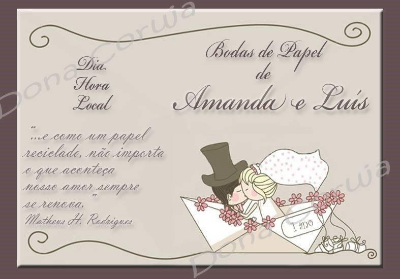 bodas- de- papel- 1