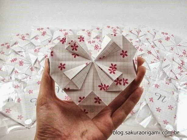 bodas- de- papel- 11