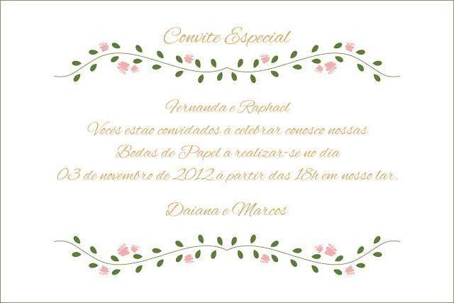 bodas- de- papel- 15