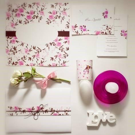 bodas- de- papel- 18