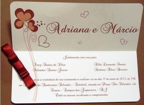 bodas- de- papel- 2