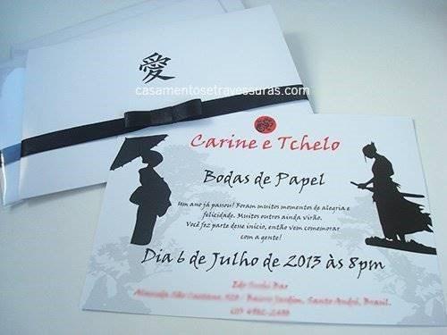 bodas- de- papel- 5