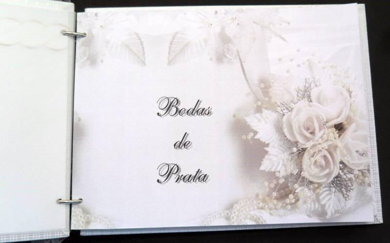 bodas- de- papel- 8