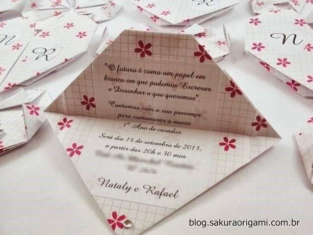 bodas- de- papel- 9