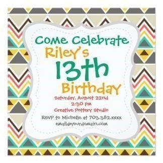 convite- de- aniversario- americano- 15