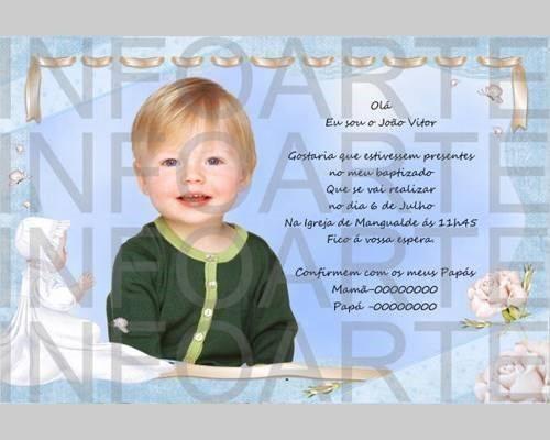 convite- de- batizado- com- foto- 10