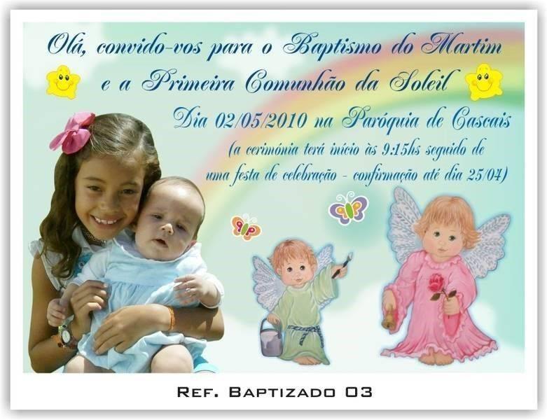 convite- de- batizado- com- foto- 11
