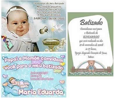 convite- de- batizado- com- foto- 12