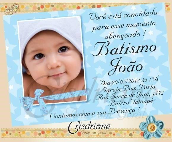 convite- de- batizado- com- foto- 5