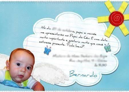convite- de- batizado- com- foto- 6