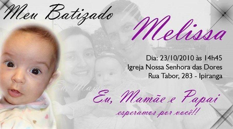 convite- de- batizado- com- foto- 7