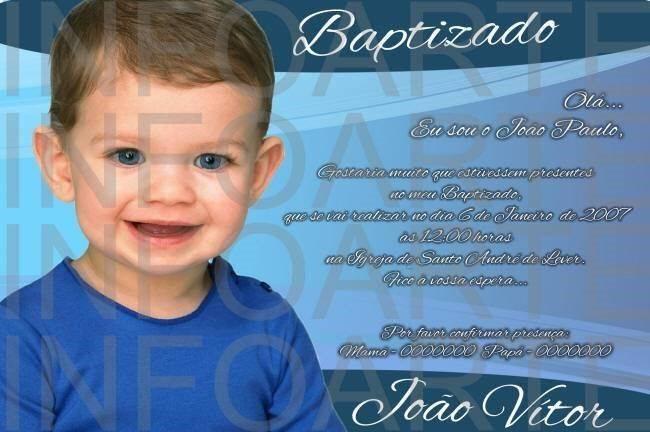 convite- de- batizado- com- foto- 9