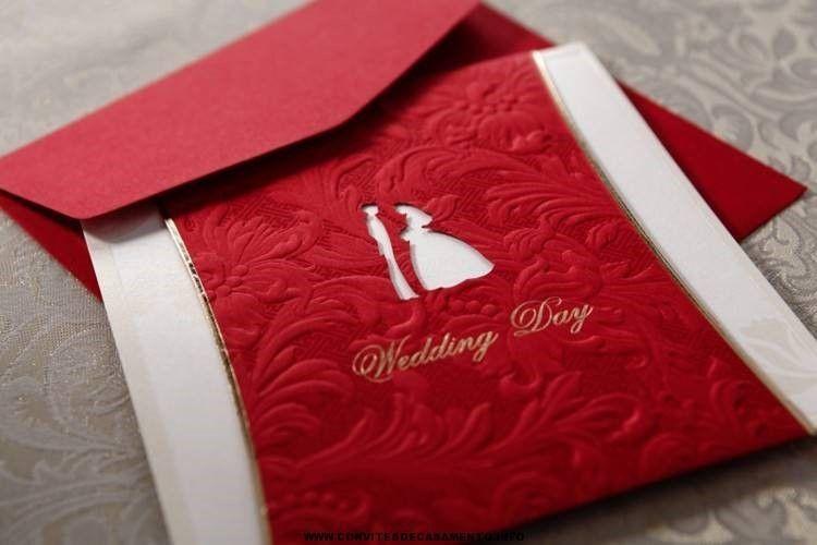 Pakistani Wedding Invitation is perfect invitation sample