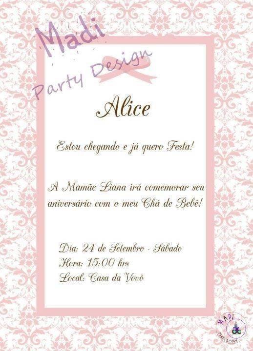 convite- de- cha- de- bebe- alice- 1