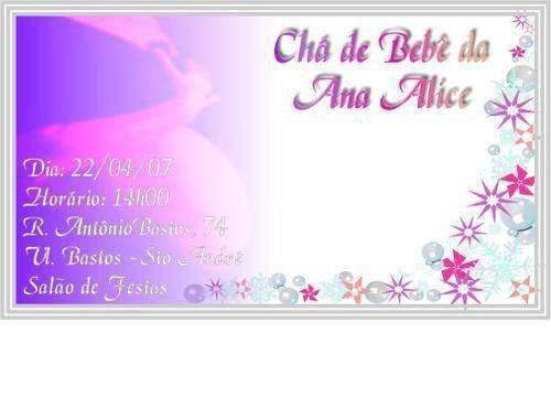 convite- de- cha- de- bebe- alice- 10