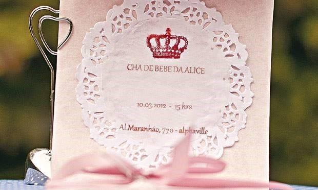 convite- de- cha- de- bebe- alice- 11