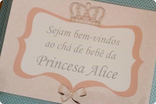 convite- de- cha- de- bebe- alice- 12