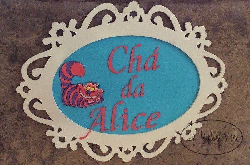 convite- de- cha- de- bebe- alice- 16