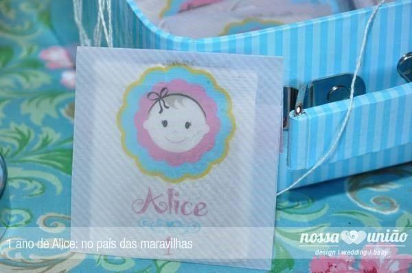convite- de- cha- de- bebe- alice- 17