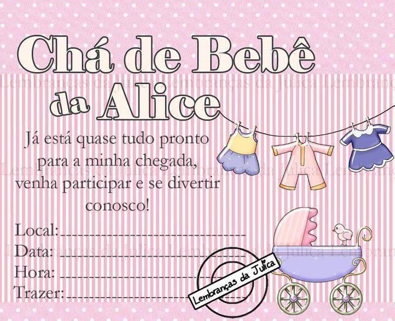convite- de- cha- de- bebe- alice- 3