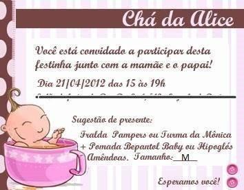 convite- de- cha- de- bebe- alice- 4