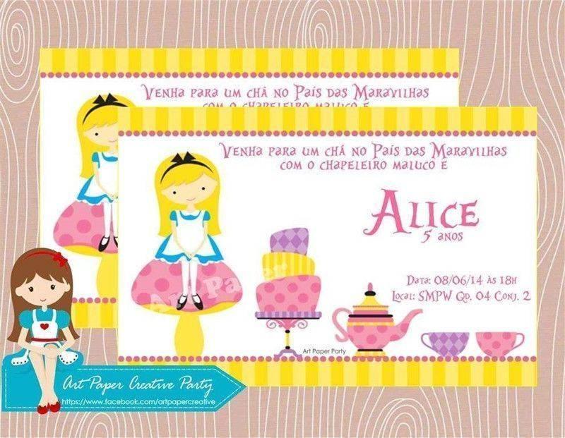 convite- de- cha- de- bebe- alice- 5