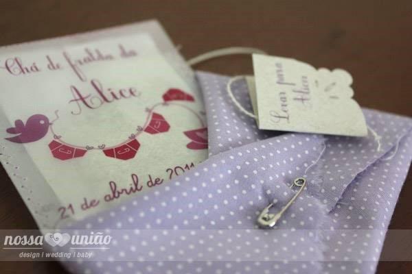 convite- de- cha- de- bebe- alice- 8