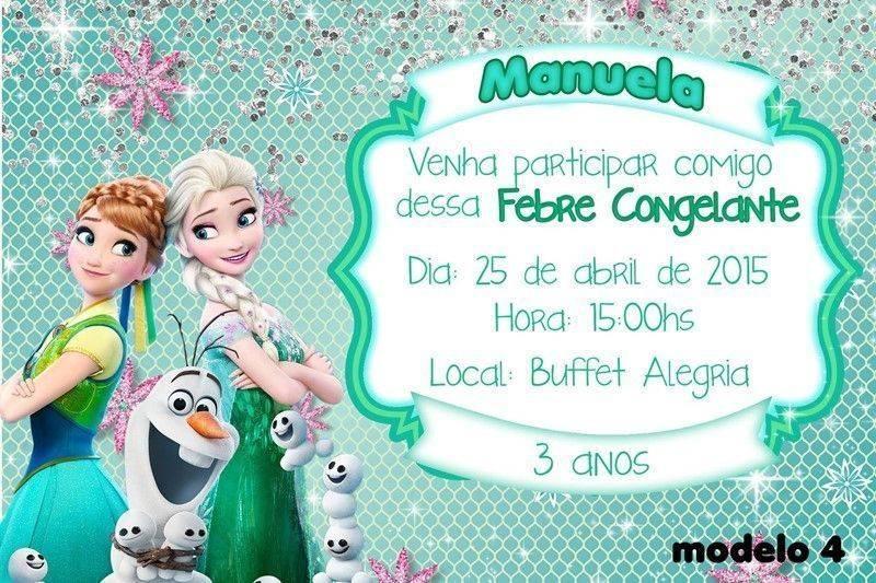 convite- do- frozen- para- imprimir- 12