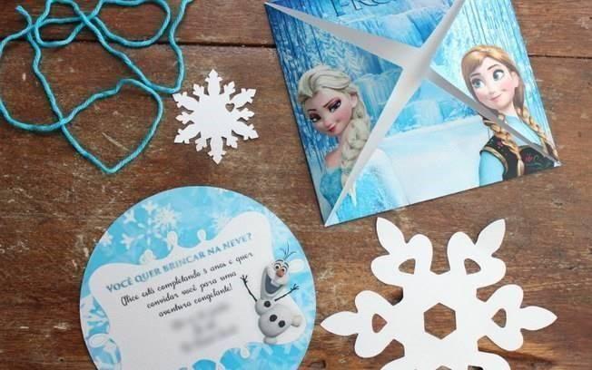 convite- do- frozen- para- imprimir- 13