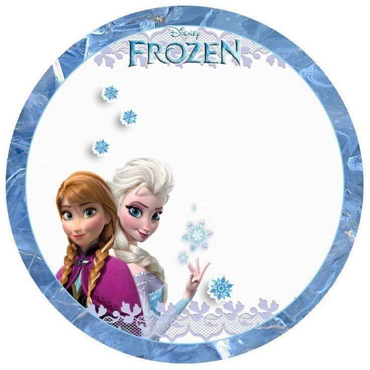 convite- do- frozen- para- imprimir- 22