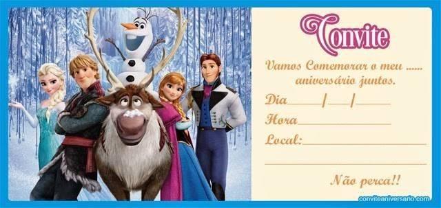 convite- do- frozen- para- imprimir- 3