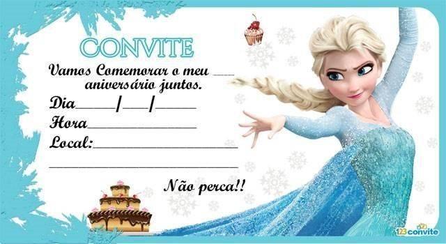 convite- do- frozen- para- imprimir- 4