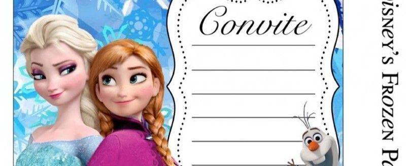 convite-do-frozen-para-imprimir-10